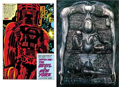 https://alienexplorations.blogspot.com/2020/07/life-cycle-hieroglyphics-work-384-1978.html