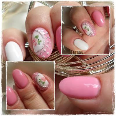 http://pazurkijoanny.blogspot.com/p/konkurs-na-kobiecy-manicure.html
