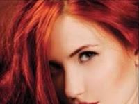 Resenha A Perversa - Amor e Mentiras # 2 - Tarryn Fisher