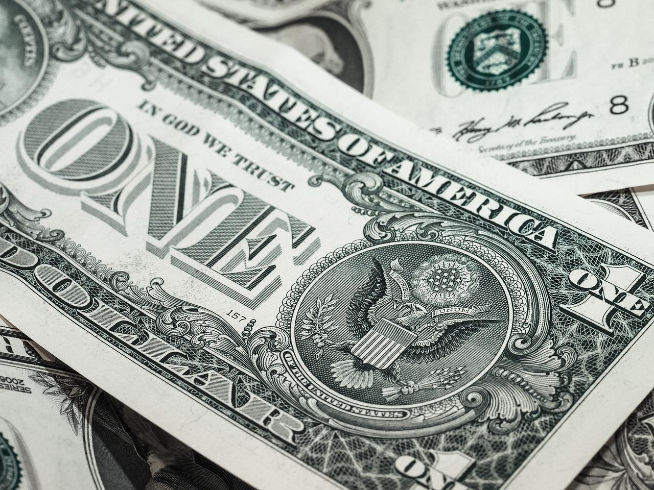 Blog Marketing For Money