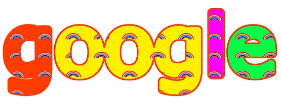 cara-membuka-akun-google-yang-terkunci-pemulihan-akun-google-akun-google-saya-cara-membuka-akun-google-yang-lupa-cara-mencari-akun-gmail-yang-lupa