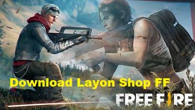 Download Layon Shop FF
