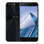 #ASUSxLazada Sale: ZenFone 4