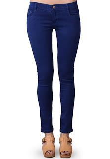 Harga Celana Jeans
