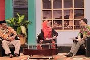 Pimpinan DPRD Kulon Progo Sosialisasikan Penerapan New Normal