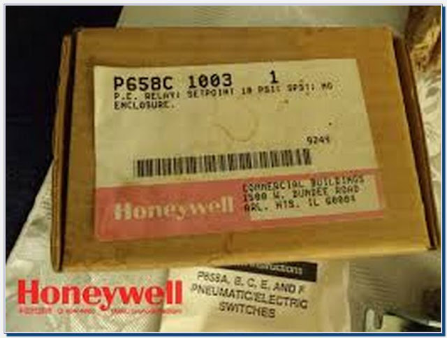 Honeywell yth6320r1001 Wireless Focuspro Thermostat Kit Programmableredlink