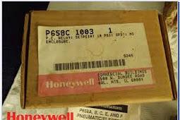 Honeywell yth6320r1001 Wireless Focuspro Thermostat Kit Programmableredlink