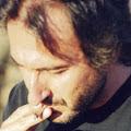 Miguel Gallego