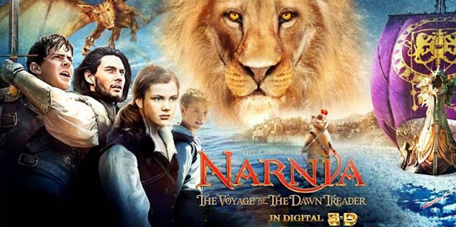 narnia 3 full movie narnia 3 download narnia 3 sub indo mp4 narnia 3 sinopsis narnia 3 pemain narnia 3 movie free download narnia 3 full movie free download narnia 3 full movie sub indonesia narnia 3 subscene narnia 3 soundtrack narnia 3 narnia 3 cast narnia 3 actors narnia 3 apk narnia 3 aslan narnia 3 assistir online narnia 3 acteurs narnia 3 allocine narnia 3 altyazılı izle narnia 3 assistir online dublado narnia 3 a regarder gratuitement narnia 3 assistir filmes online a cronicas de narnia 3 assistir a narnia 3 is there a narnia 3 a cronica de narnia 3 a cronicas de narnia 3 assistir online narnia 3 a telecharger narnia 3 a telecharger gratuitement narnia 3 caspian narnia 3 characters narnia 3 cast members narnia 3 cerita narnia 3 cast and crew narnia 3 cda narnia 3 completa en español narnia 3 cineblog01 narnia 3 completa en español latino narnia 3 dvd narnia 3 download hindi narnia 3 download movie free narnia 3 dailymotion narnia 3 download free narnia 3 dubbed in hindi free download narnia 3 download mp4 narnia 3 download movie narnia 3 download ganool lagu di narnia 3 pemain di narnia 3 cronache di narnia 3 cronache di narnia 3 streaming cronache di narnia 3 streaming ita giochi di narnia 3 pemeran di narnia 3 frasi di narnia 3 le cronache di narnia 3 seguito di narnia 3 narnia 3 ending narnia 3 eng sub narnia 3 edmund narnia 3 en streaming narnia 3 english subtitles narnia 3 ending song narnia 3 eustace narnia 3 english subtitle narnia 3 english subtitles free download narnia 3 ending song lyrics narnia 3 film narnia 3 free download narnia 3 full movies narnia 3 full movie watch online narnia 3 full movie in urdu narnia 3 full movie in hindi watch online narnia 3 full movie in hindi free download narnia 3 ganool narnia 3 game narnia 3 game free download narnia 3 game download narnia 3 games online narnia 3 gameloft narnia 3 game pc narnia 3 ganzer film deutsch narnia 3 greek subs narnia 3 ganzer film narnia 3 hd narnia 3 hd movie free download narnia 3 hindi movie free download mp4 narnia 3 hindi dubbed free download narnia 3 hd download narnia 3 hindi movie free download narnia 3 hindi dubbed watch online narnia 3 hd izle narnia 3 hindi movie download narnia 3 hindi narnia 3 indo sub narnia 3 imdb narnia 3 in hindi movie free download narnia 3 indowebster narnia 3 in hindi full movie download narnia 3 in hindi full movie free download narnia 3 in hindi full movie watch online narnia 3 indonesia subtitle narnia 3 in streaming narnia 3 in hindi full movie on youtube narnia in 3d narnia in 3gp eustace in narnia 3 peter in narnia 3 lucy in narnia 3 susan in narnia 3 aslan in narnia 3 song in narnia 3 characters in narnia 3 songs in narnia 3 narnia 3 java game narnia 3 jar narnia 3 java narnia 3 jar 320x240 narnia 3 jeux narnia 3 juegos narnia 3 java game 320x240 narnia 3 jogos narnia 3 240x320.jar judul narnia 3 narnia 3 khatrimaza narnia 3 kickass narnia 3 kapan tayang narnia 3 kinox narnia 3 kinogo narnia 3 kkiste narnia 3 kabyle narnia 3 kiss narnia 3 kijkwijzer narnia 3 kopen narnia 3 lucy narnia 3 la travesia del viajero del alba narnia 3 la pelicula completa en español narnia 3 l'odyssée du passeur d'aurore en streaming vf narnia 3 la travesia del viajero del alba pelicula completa en español narnia 3 le film en entier en francais narnia 3 la pelicula completa en español latino narnia 3 libro pdf narnia 3 la travesia del viajero del alba online español latino narnia 3 le film en entier narnia 3 l'odyssée du passeur d'aurore streaming narnia 3 l'odyssée du passeur d'aurore telecharger narnia 3 l'odyssée du passeur d'aurore l monde de narnia 3 narnia 3 l'odyssée du passeur d'aurore bande annonce narnia 3 mp4 narnia 3 movie download narnia 3 movie narnia 3 music narnia 3 movie online narnia 3 movie free download in hindi narnia 3 movie online watch free narnia 3 movie trailer narnia 3 mkv narnia 3 netflix narnia 3 actors name narnia 3 full movie nederlands narnia 3 online narnia 3 online subtitrat narnia 3 online free narnia 3 online sa prevodom narnia 3 online movie narnia 3 overthewire narnia 3 online watch narnia 3 online subtitrat hd narnia 3 online latino narnia 3 ost chronicles of narnia 3 chronicles of narnia 3 full movie chronicle of narnia 3 chronicles of narnia 3 watch online chronicles of narnia 3 trailer chronicles of narnia 3 full movie online chronicles of narnia 3 cast story of narnia 3 chronicles of narnia 3 watch online free chronicles of narnia 3 imdb narnia 3 plot narnia 3 peter narnia 3 pdf narnia 3 part 1 narnia 3 prince caspian narnia 3 peter and susan narnia 3 part 1 full movie narnia 3 ps2 narnia 3 pc game narnia 3 quotes narnia 3 quote narnia 3 qartulad narnia 3 qvod narnia 3 quiz narnia 3 queveohoy narnia 3 aslan quotes narnias qronikebi 3 narnia 3 movie quotes narnia 3 de que trata narnia 3 review narnia 3 release date narnia 3 rotten narnia 3 reviews narnia 3 release narnia 3 resume narnia 3 rotten tomatoes narnia 3 resumen narnia 3 reparto narnia 3 repelis narnia 3 sub indo narnia 3 subtitle narnia 3 stream narnia 3 streaming english narnia 3 subtitles english free download narnia 3 songs narnia 3 s narnia 3 trailer narnia 3 the voyage of the dawn treader full movie narnia 3 the voyage of the dawn treader narnia 3 the voyage of the dawn treader full movie free download narnia 3 theme song narnia 3 the voyage of the dawn treader full movie in hindi free download narnia 3 trailer youtube narnia 3 the movie narnia 3 theme song download narnia 3 türkçe dublaj izle narnia 3 utorrent narnia 3 uptobox narnia 3 uploaded narnia 3 dress up game narnia 3 soundtrack carrie underwood narnia 3 telecharger uptobox narnia 3 in urdu narnia 3 carrie underwood narnia 3 shuud uzeh narnia 3 vietsub narnia 3 vf narnia 3 videos narnia 3 voyage of the dawn treader full movie narnia 3 vodlocker narnia 3 viooz narnia 3 voyage of the dawn treader narnia 3 ver online narnia 3 voyage of the dawn treader watch online free narnia 3 video game narnia 3 wikipedia narnia 3 where are peter and susan narnia 3 wikipedia bahasa indonesia narnia 3 watch free online narnia 3 watch online narnia 3 watch online full movie narnia 3 wikipedia movie narnia 3 wikipedia film narnia 3 wikipedia indonesia narnia 3 why no peter narnia 3 w cda narnia 3 xmovies8 narnia 3 xbox 360 xem narnia 3 bien nien su narnia 3 xem online narnia 3 youtube full movie narnia 3 youtube narnia 3 youtube part 1 narnia 3 yt narnia 3 yify narnia 3 yaske narnia 3 yify subtitles film narnia 3 youtube narnia 3 movie youtube narnia 3 y sus personajes narnia 3 zalukaj narnia 3 zone de telechargement narnia günlükleri 3 ne zaman vizyona girecek narnia 3 ziureti narnia 3 zone telechargement narnia 3 zone narnia 3 zusammenfassung narnia 3 zwiastun narnia 3 zwiastun pl die chroniken von narnia 3 zusammenfassung narnia 3-001 narnia 3-002 narnia 3 1080p narnia 3 1080p download narnia 3 1 channel narnia 3 1080p dual audio narnia 1-3 narnia 3 full movie part 1 of 9 narnia 1-3 mini hd narnia 1-3 - complete collection narnia 1 3gp narnia 1 3gp movie free download narnia 1 2 3 4 narnia 1 2 3 4 5 6 narnia 1 2 3 4 5 narnia 1 part 3 download narnia 1 3gp download narnia 1-3 narnia 1 2 3 download narnia 3 2010 narnia 3 240x320 narnia 3 2010 hindi narnia 3 20 dragon narnia 3 (2010) dual audio narnia 3 part 2 narnia 3 movie 2k narnia 2 3gp narnia 2 320x240 narnia 2 part 3 download narnia 2 3gp download video narnia 2 3gp download film narnia 2 3gp narnia 2 subtitle indonesia 3gp narnia 2 sub indo 3gp narnia 2 300mb narnia 2 3d narnia 3 300mb narnia 3 3/3 narnia 3 trailer 3 narnia 3 part 3 narnia 3 อภินิหารตํานานแห่งนาร์เนีย 3 ผจญภัยโพ้นทะเล narnia 3 dual audio 300mb las cronicas de narnia 3 3d 2010 narnia 3 อภินิหารตํานานแห่งนาร์เนีย 3 ผจญภัยโพ้นทะเล hd 2010 narnia 3 อภินิหารตํานานแห่งนาร์เนีย 3 narnia 3 อภินิหารตํานานแห่งนาร์เนีย 3 ผจญภัยโพ้นทะเล hd อภินิหารตํานานแห่งนาร์เนีย 3 narnia 3 narnia 3 480p film narnia 3 dan 4 narnia 3 part 4 narnia 3 dual audio 480p narnia filme 1 2 3 4 narnia günlükleri 3 480p izle narnia krónikái 1 2 3 4 narnia 4 3gp narnia 4 3gp mobile movie narnia 4 3d narnia 4 3gp download narnia 4 watch 32 narnia 3 part 5 narnia günlükleri 3 part 5 narnia 3 (subthai) part 1/6 narnia 3 (sub thai) part 3/6 narnia 3 (subthai) part 1/6 hq narnia 1 3/6 narnia อภินิหารตํานานแห่งนาร์เนีย ภาค 1 3 6 narnia 3 720p narnia 3 720p dual audio narnia 3 720p hindi narnia 3 720p download narnia 3 720p indowebster narnia 3 720p izle narnia 3 720p mkv download film narnia 3 720p narnia 3 full movie 720p narnia 3 sub indo 720p