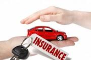 Car Insurance (কোথায় কোথায় পাওয়া যায়)