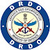 CEPTAM - DRDO Recruitment for 224 Stenographer, Assistant, Clerk & Other Posts 2019
