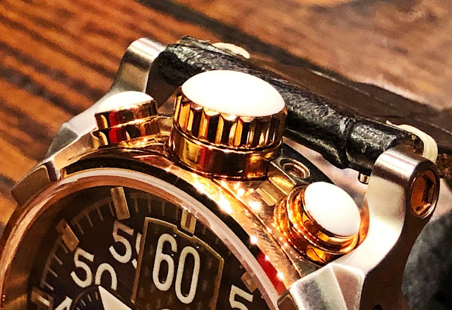大阪 梅田 ハービスプラザ WATCH 腕時計 ウォッチ ベルト 直営 公式 CT SCUDERIA CTスクーデリア Cafe Racer カフェレーサー Triumph トライアンフ Norton ノートン フェラーリ TOURING ツーリング CS10175
