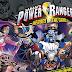 Império Máquina e Psycho Rangers retornam em Power Rangers Heroes of the Grid