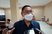 Johny Panambunan: Komisi l Bakal Turun Lapangan Cek Permasalahan Tanah di Kota Manado