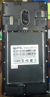 MT6580__MAXTEL__MAX-10__MAX-10__5.1__ALPS.L1.MP6.V2.19_HCT6580.WEG.A.L_P55