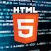 كيفية الحصول على قوالب html المدفوعة مجانا