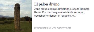 http://periodistasuclv.blogspot.com/p/el-palon-divino.html