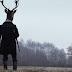 El equilibrio de poder entre humanos y animales se invierte en 'Anonymous Animals' [Tráiler]