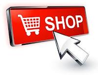 Parti da qui per la ricerca in Shoppytips.net