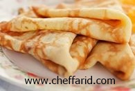 recipe,crepe recipe,crepes,crepe,how to make crepes,crepes recipe,recipes,french crepes recipe,best crepe recipe,easy crepe recipe,crêpe (dish),basic crepe recipe,crepe batter recipe,best crepes recipe,crepes easy recipe,easy crepes recipe,crepes recipes,french crepes,easy crepes,crepe cake,easy recipe,easy recipes,recipe for crepes,recipe crepes french,pizza crepe recipe,crepe pizza recipe,tasty crepe recipe