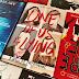 Quick-Fire Book Reviews