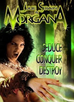 http://www.vampirebeauties.com/2013/05/vampiress-review-morgana.html