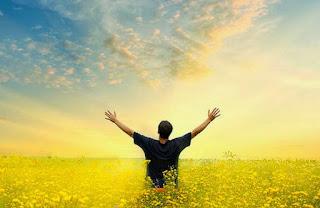 Quando Deus Quer Abençoar, Ninguém Pode Impedir