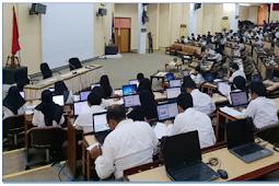 BKN Akan Adopsi Soal HOTS untuk Seleksi CPNS 2019