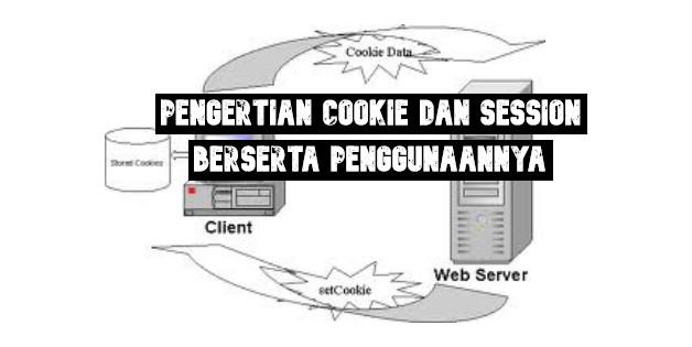Pengertian dan Fungsi Cookie Website