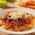 ஸ்பெகடி செய்வது எப்படி? | Spaghetti Recipe !