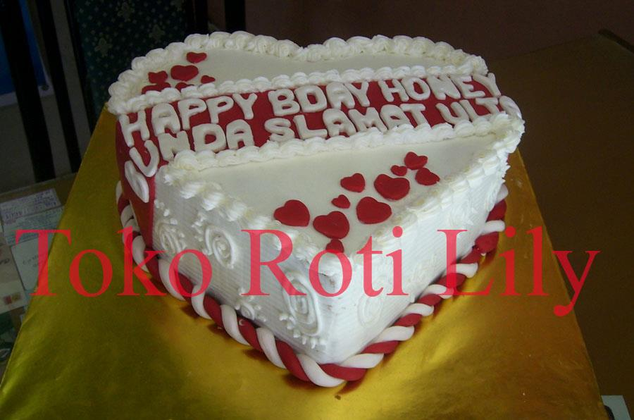 Birthday Cake Recipe Kannada: Wedding Album Tamil Cake Ideas And Designs