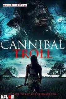 فيلم Cannibal Troll 2021 مترجم اون لاين