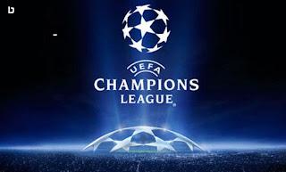 تردد القنوات المفتوحة الناقلة لدوري ابطال اوروبا لكرة القدم + قنوات الشيرنج علي جميع الاقمار نايل سات وهوت بيرد