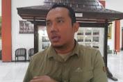 Komisi I DPRD Berikan Kepercayaan Pada Kejari Sumenep Soal Kasus Dugaan Korupsi di Desa Errabu