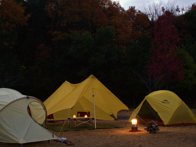 Tent Camp Right : How to choose the right tent for camping simple steps