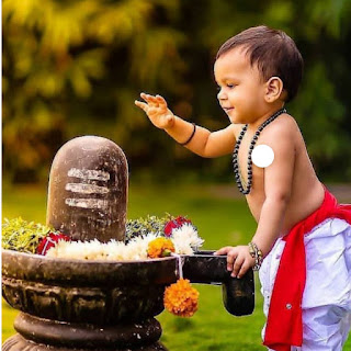 Rashifal 2020- Ram Nam Ke Fayde  ,राशिफल 2020- राम नाम के फायदे