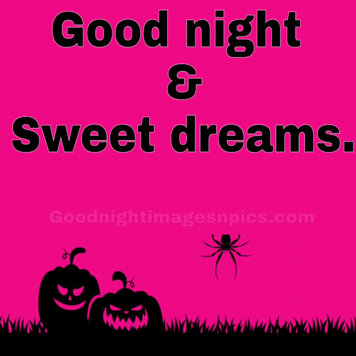 Lovely Good Night Pics