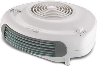Fan Type Room Heaters Bajaj Heater
