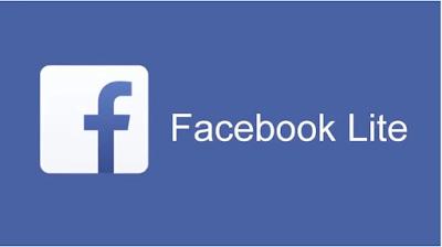 Messenger – Messenger Lite | Facebook Messenger APK