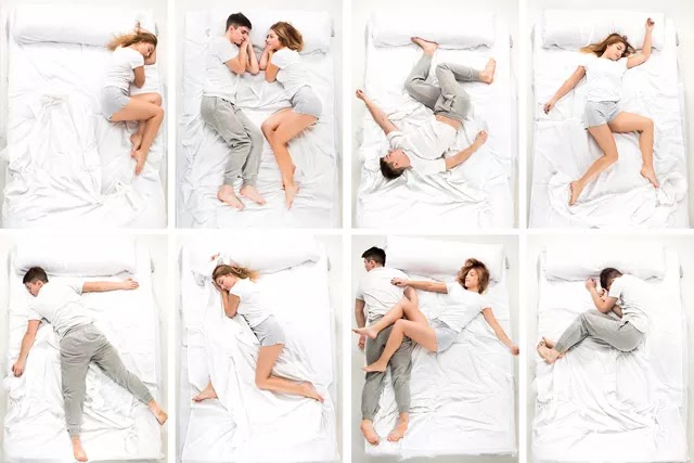 Yaylı yataklar, iyi bir vücut desteği ve konfor sunar. Peki uyku pozisyonunuza göre nasıl bir yaylı yatak seçmelisiniz?