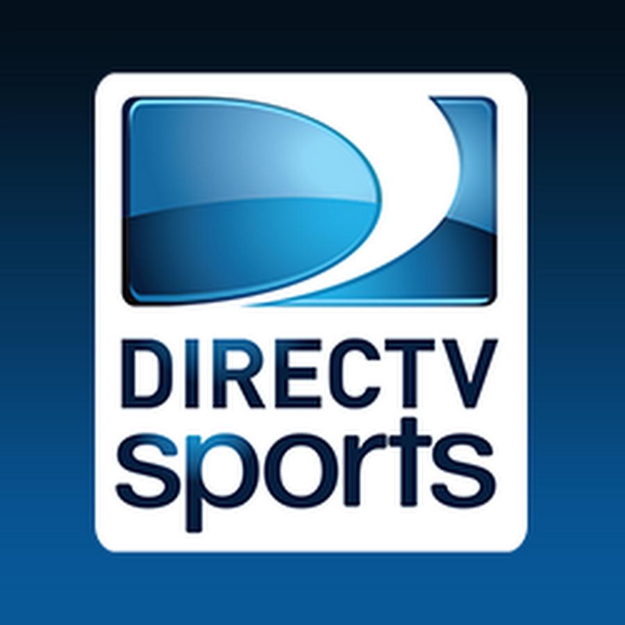 TV 4 SPORT GRATIS