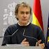 Los casos de coronavirus en España se elevan a 441 tras el fuerte aumento en Madrid