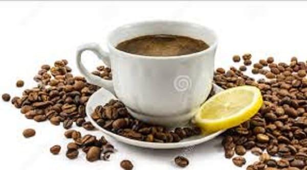 سر خطير عن القهوه لاتعرفه