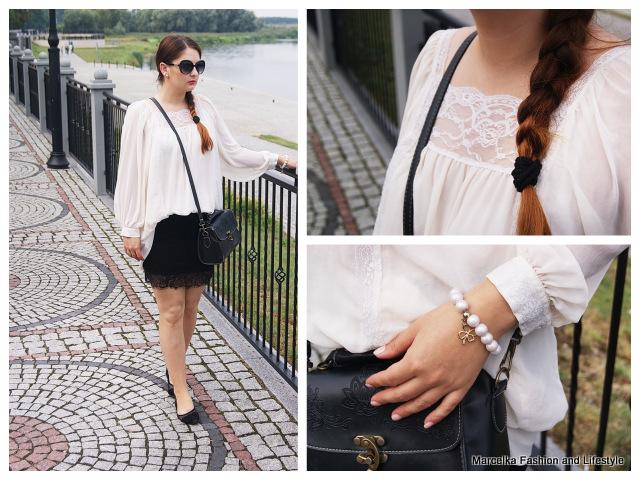 http://marcelka-fashion.blogspot.com/2015/08/letnia-stylizacja-w-stylu-boho-w-mojej.html