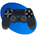 PSJoy Remote Play Spy for PS4 v1.0.3 APK [Patched]