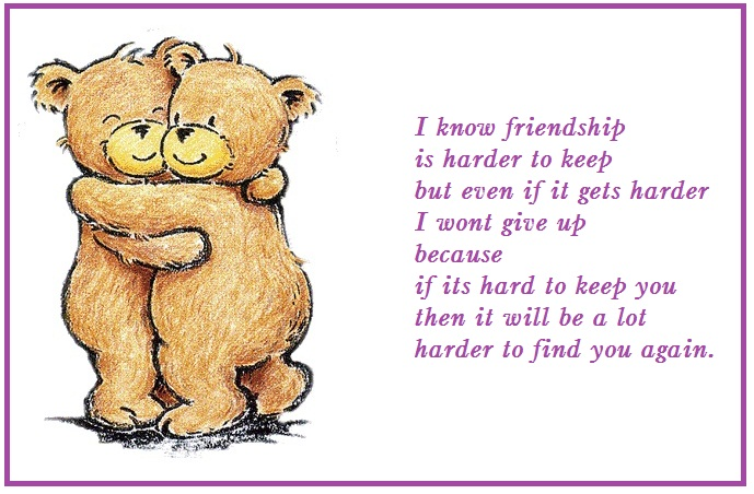 Friendship day wallpapers happy friendship day Pinterest - general cover letter sample