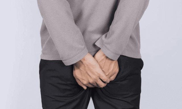 علاج الخراج الشرجي وماهي أسبابه