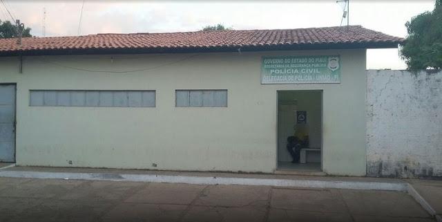 Mulher suspeita de arrancar genitais de homem com os dentes no Piauí é indiciada por lesão corporal