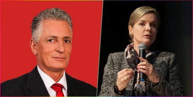 Deu P.T. na reforma da previdência de Bolsonaro; veja e ouça por quê