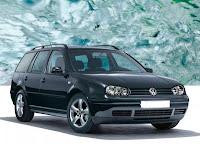 """Mensaje de avería: """"Reglaje del inicio de la inyección"""" - Código 17656 en un VW Golf IV (1J5)."""